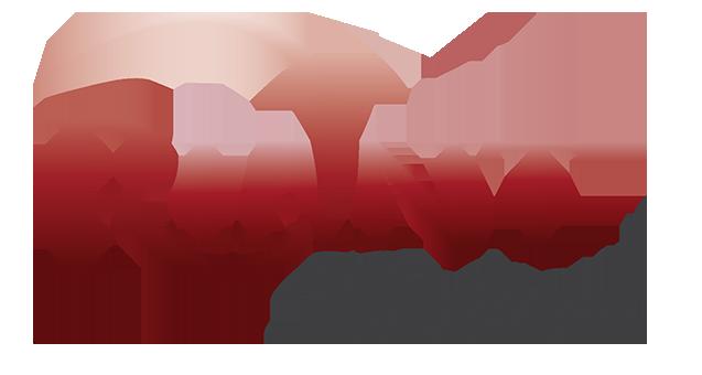 Logo Traiteur Riant Vendée
