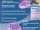 Week-end Ascension, menu à emporter du 13 au 16 mai 2021